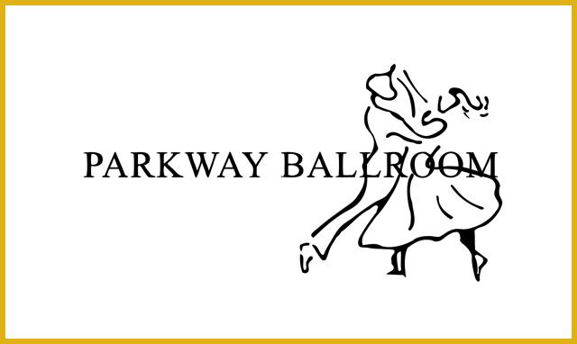 Parkway-Ballroom