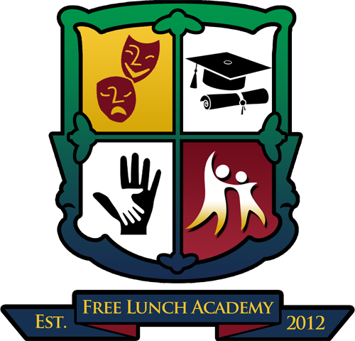 Free-Lunch_est-2012